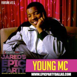 youngmc